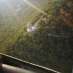 János-hegyi kilátó, élményrepülés, sétarepülés, repülő, repülés, élmény, Szentendre, Pilis, Dunakanyar, elmenyrepules.com