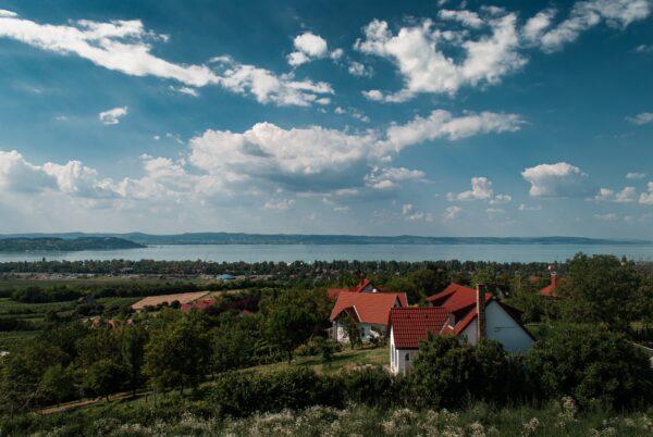 élményrepülés, sétarepülés, repülés, repülő, élmény, Balaton, tihanyi-félsziget, velencei-tó, budapest, székesfehérvár, siófok, elmenyrepules.com